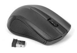 Мышь Omega Wireless OM-419 (OM0419B) цена