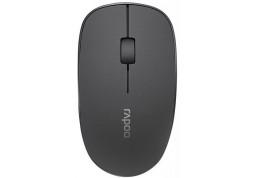 Мышь Rapoo 3510 (черный)