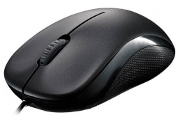 Мышь Rapoo N1130 (черный) недорого