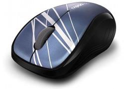Мышь Rapoo Wireless Optical Mouse 3100P (черный) отзывы