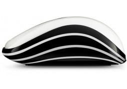 Мышь Rapoo Wireless Touch Mouse T120P (черный) стоимость