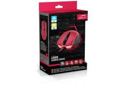 Мышь Speed-Link Ledos Gaming Mouse (черный) в интернет-магазине