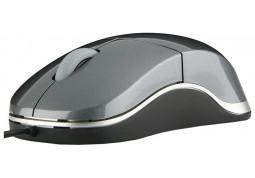 Мышь Speed-Link Snappy (красный) описание