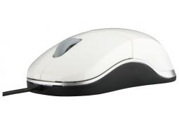Мышь Speed-Link Snappy (красный) отзывы