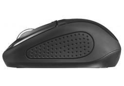 Мышь Trust Primo Wireless Mouse (синий) описание
