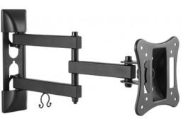 Настенное крепление Brateck LPA51-113 (черный)