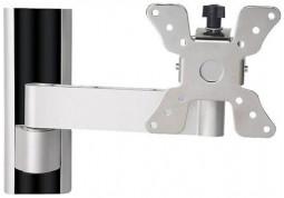 Настенное крепление X-Digital LCD401 (черный)