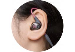 Наушники Audio-Technica ATH-SPORT3 (черный) стоимость
