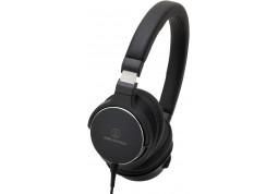 Наушники Audio-Technica ATH-SR5 (черный)