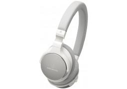 Наушники Audio-Technica ATH-SR5BTBK Black купить