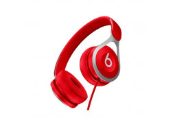 Наушники Beats by Dr. Dre EP On-Ear Headphones Red (ML9C2)