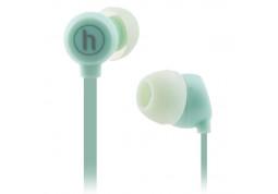 Наушники Hapollo EP-1010 Mint