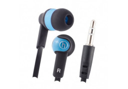 Наушники Hapollo EP-3030 Blue