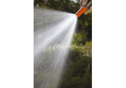 Ручной распылитель GARDENA 8114 фото