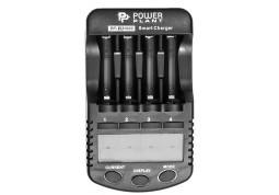 Power Plant PP-EU1000 фото