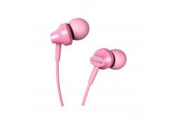 Наушники Remax RM-501 Pink недорого