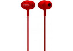 Наушники Remax RM-515 Red