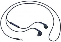 Наушники Samsung EO-EG920L Blue-Black (EO-EG920LBEGRU) описание