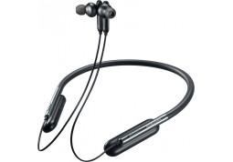 Наушники Samsung U Flex Black (EO-BG950CBEGRU)
