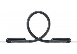 Наушники Samsung U Flex Black (EO-BG950CBEGRU) фото