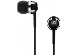 Наушники Sennheiser CX 1.00 Black