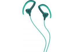 Наушники Skullcandy Chops Bud Teal/Green (S4CHHZ-450) недорого