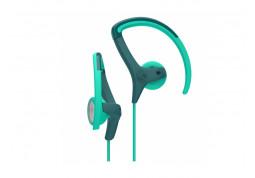 Наушники Skullcandy Chops Bud Teal/Green (S4CHHZ-450)