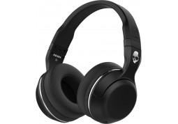 Наушники Skullcandy Hesh 2 Wireless (черный)