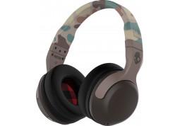 Наушники Skullcandy Hesh 2 Wireless (черный) отзывы