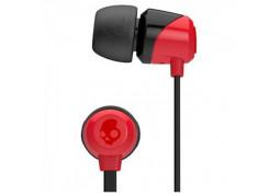 Наушники Skullcandy JIB Red/Black/Black (S2DUHZ-335)