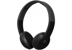 Наушники Skullcandy Uproar Wireless Black (S5URHW-509)