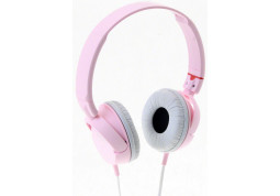 Наушники Sony MDR-ZX110APPI Pink