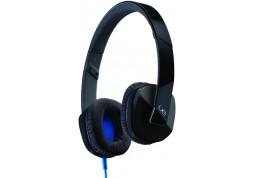 Наушники Ultimate Ears Ears 4000 Purple (982-000028) отзывы