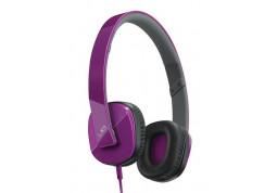 Наушники Ultimate Ears Ears 4000 Purple (982-000028)