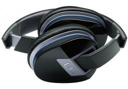 Наушники Ultimate Ears 6000 Black (982-000062) стоимость