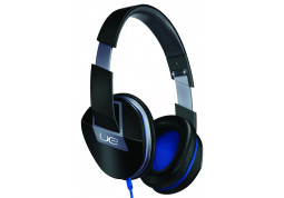 Наушники Ultimate Ears 6000 Black (982-000062)