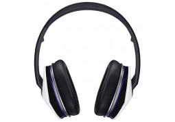 Наушники Ultimate Ears 6000 Black (982-000062) недорого
