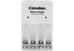Camelion BC-1010