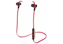 Наушники Vinga EBT050 Red (EBT050RD)