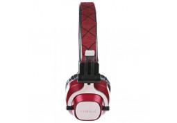 Наушники Vinga HBT050 Bluetooth Red (HBT050RD) отзывы
