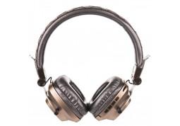 Наушники Vinga HBT050 Bluetooth Brown (HBT050BR) в интернет-магазине