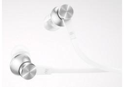 Наушники Xiaomi Piston Fresh Bloom Matte Silver (ZBW4355TY)
