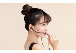 Наушники Xiaomi Piston Fresh Bloom Matte Silver (ZBW4355TY) дешево