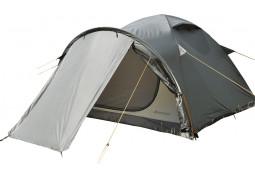 Палатка MOUSSON Atlant 3 (песочный)
