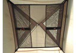 Палатка MOUSSON Atlant 3 (песочный) фото