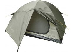 Палатка MOUSSON Delta 2 (песочный)