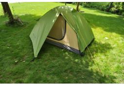 Палатка MOUSSON Fly 3 (салатовый) недорого