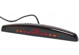 Парктроник Baxster PS-818-09 (черный) цена