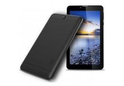 Планшет BRAVIS NB753 3G (черный) стоимость