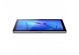 Планшет Huawei MediaPad T3 10 16GB (серый) описание